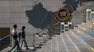 Evergrande, perché il crollo del gigante dell'immobiliare cinese fa tremare il mondo