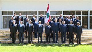 Líbano: Novo governo procura soluções entre ameaças de sanções
