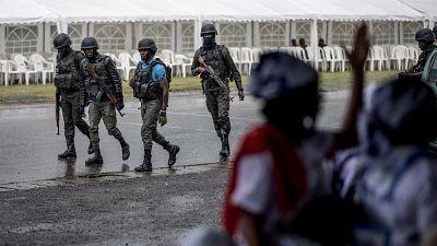 Cameroun : une quinzaine de soldats tués en cinq jours en région anglophone