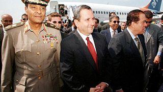 Décès du maréchal Tantaoui, premier dirigeant de l'Egypte post-Moubarak