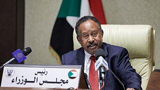 Soudan : des fidèles d'Omar el-Bechir arrêtés pour le coup d'Etat manqué