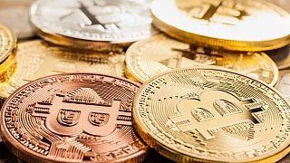 Der Wertverfall von Kryptowährungen macht sich nicht nur bei Bitcoin bemerkbar.