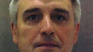 Reino Unido acusa a un tercer espía ruso por el envenenamiento de Serguéi Skripal