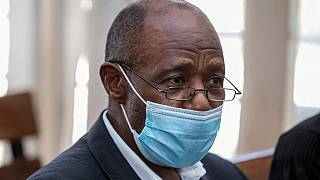 Rwanda : comment expliquer la condamnation de Paul Rusesabagina ?
