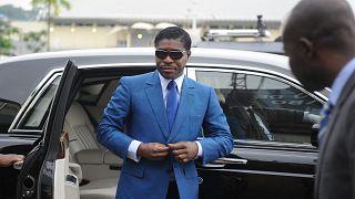 Guinée Équatoriale : les biens confisqués d'Obiang serviront contre la Covid-19