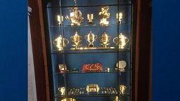 İngiltere'de 1 milyon sterlinden fazla değerdeki mücevher soygunuyla ilgili bir kişi yakalandı