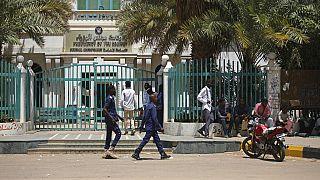 Soudan : une tentative de coup d'Etat prévisible ?