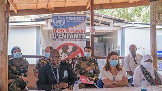 RDC : l'insécurité entrave les perspectives d'avenir des jeunes