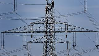 Причины и последствия роста цен на энергию