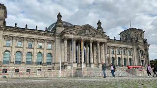 Los programas de los tres candidatos que decidirán el futuro de Alemania