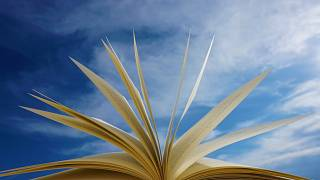 The sky's the limit with literary fiction