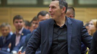 Ucraina: attentato contro il consigliere del presidente