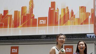 Флагман Xiaomi литовские власти сочли самым опасным