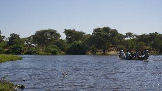 Les attaques djihadistes se multiplient sur le lac Tchad