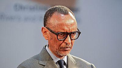 Rwanda : Kagamé accusé d'influencer la justice dans l'affaire Rusesabagina