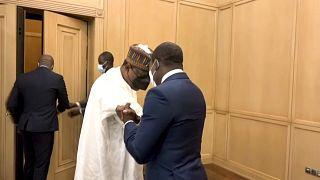 Bénin : rapprochement entre l'opposition et le pouvoir