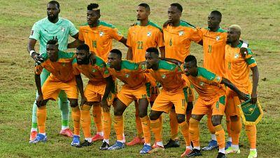 Mondial 2022 : faute de stade aux normes, Côte d'Ivoire-Malawi au Bénin
