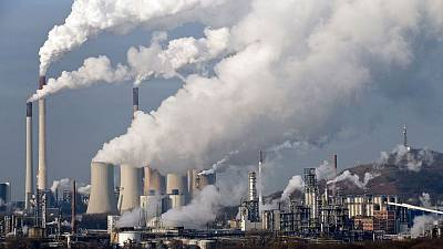 Air pollution is one of the biggest environmental threats to human health.