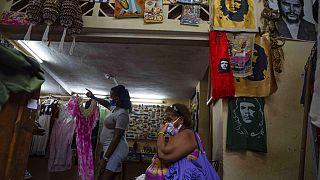 Jetzt also doch: Lizenzen für Kubas Kleinunternehmer