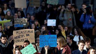 """""""Wir brauchen jüngere Wähler"""" für Fortschritt in der Politik"""