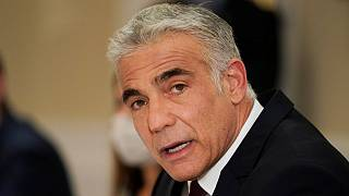 وزیر خارجه اسرائیل از مجلس نمایندگان آمریکا تشکر کرد