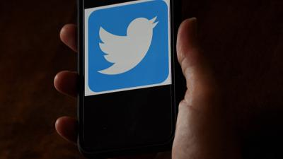 The product announcements are part of Twitter's effort to compete with rival platforms like Facebook and Alphabet Inc's YouTube