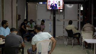 Tunisie : le président Kaïs Saïed tient le peuple en haleine