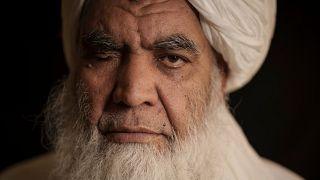20 yıl önce Taliban yönetiminde Adalat Bakanı görevini sürdüren Turabi