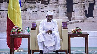 Le Tchad s'oppose à la présence militaire russe en Afrique