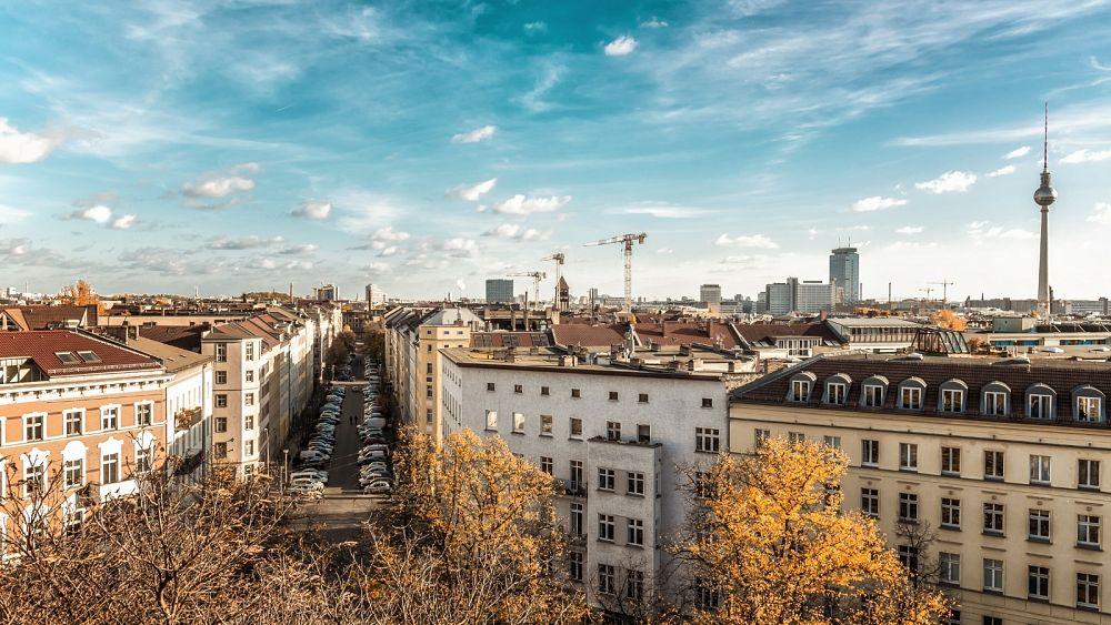 Referéndum de Berlín: ¿Podría un fideicomiso comunitario de tierras ser el modelo para devolver el poder a los ciudadanos?