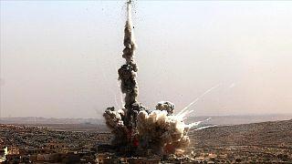 Suriye'de Mart 2011'de başlayan iç savaş büyük oranda bitse de ülkeye henüz istikrar gelmiş değil.