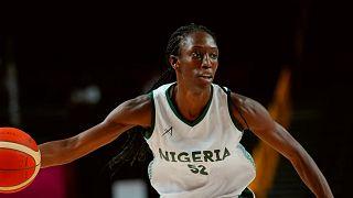 Afrobasket féminin : le Mali s'offre une finale
