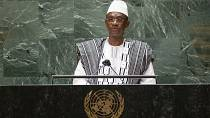 Mali PM accuses France of 'abandonment' over troop drawdown