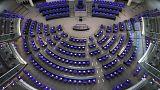 Germany, Bundestag