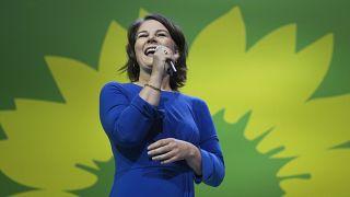 ALEMANIA | Amarga celebración de Los Verdes que esperaban mejores resultados