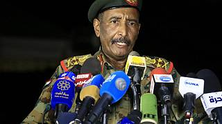 Sudan's Burhan vows army reforms after coup attempt