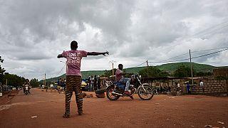 Mali : apprendre à conduire à Bamako devient de plus en plus périlleux