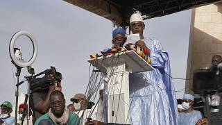 Mali elections could be postponed- Prime minister says
