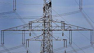 Avrupa'da enerji fiyatları neden artıyor? Uzmanlardan yeni kriz uyarısı