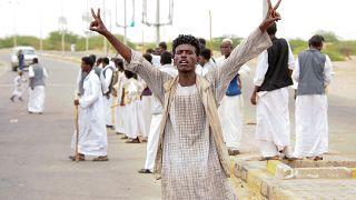 Soudan : fin du blocus, Khartoum obtient un accord avec les manifestants