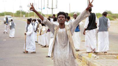 Soudan : levée du blocus du port après un accord avec les manifestants