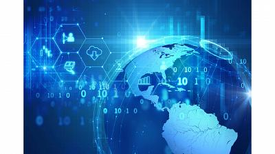 Deep technologies will help global financial institutions thrive in future economies