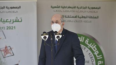 ONU : l'Algérie cible le Maroc pour un référendum sur le Sahara occidental