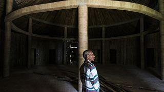 Vote on breakaway region as Ethiopia faces tests to unity
