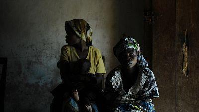 """RDC : des femmes brûlées vives pour """"sorcellerie"""""""
