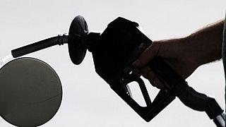 A gázárak után az olajárak is szárnyalnak