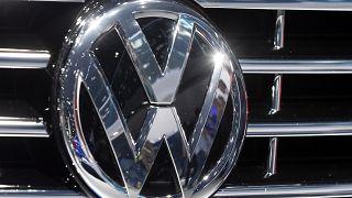 La UE exige indemnizaciones a Volkswagen