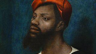 Pays-Bas : portraits d'hommes noirs en Europe à la Renaissance