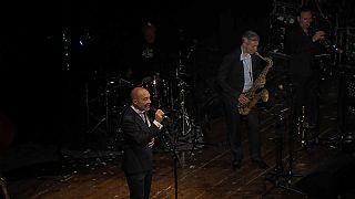 I Matt Bianco in concerto