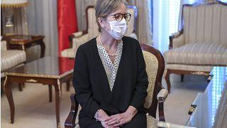Tunisie : Najla Bouden nouvelle Première ministre